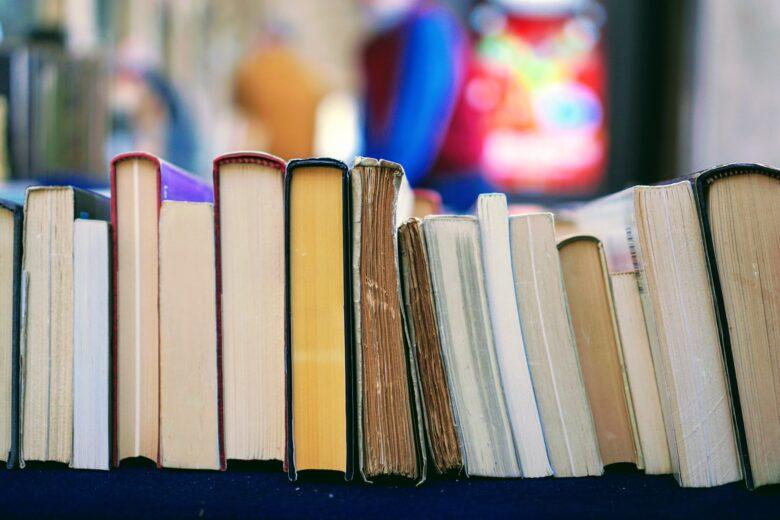 コンサルタントにおすすめの本7選!仕事ができる人になる秘訣とは?
